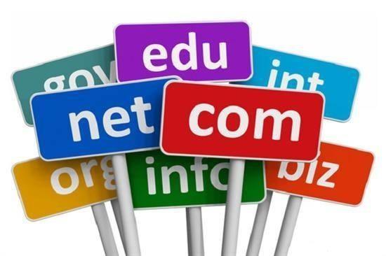 润智科技对做好已注册域名信息核对工作的通告